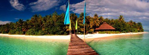 Aloita-Surf-Resort-Main